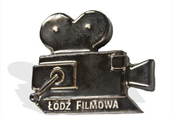 Łódź-filmowa