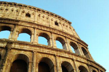 Rzym-z-Parys-Travel-2