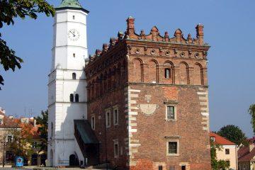 Sandomierz-7