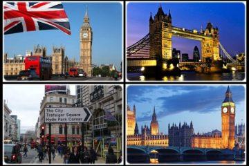 Wielka Brytania z parystravel1